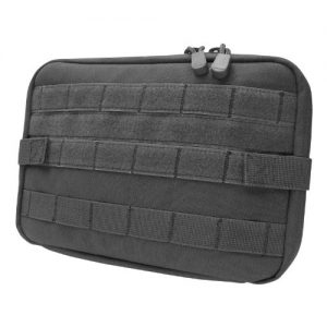 Condor-T-And-T-Pouch
