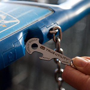 TU237-shopping-cart-release-keychain-3_6c47fa57-10c9-43c1-bba1-620173f9380e_grande