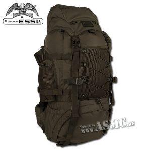 sac-ESSL-RU75
