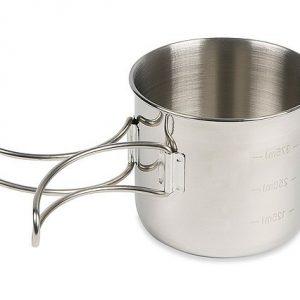 tasse-handle-mug-tatonka