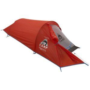 tente-camp-minima-1-sl