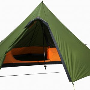 tente-hexpeak-v4-luxe-outdoor