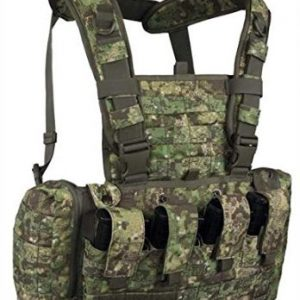 Chest-Rig-MKII-G36