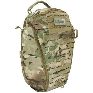Lazer-V-Pack-Viper-Tactical-multiCam