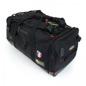 dimatex-barack-sac-paquetage-100l