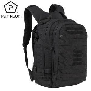 sac-pentagon-kyler