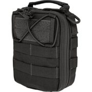 Maxpedition FR1