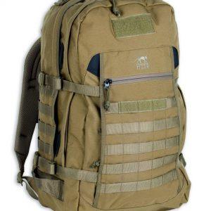 Tasmanian Tiger Mission Bag