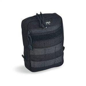 TT-tac-pouch-5-molle
