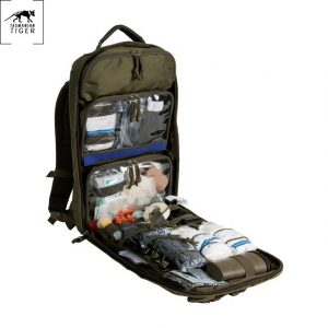 medic-assault-pack-mkii Tasmanian Tiger