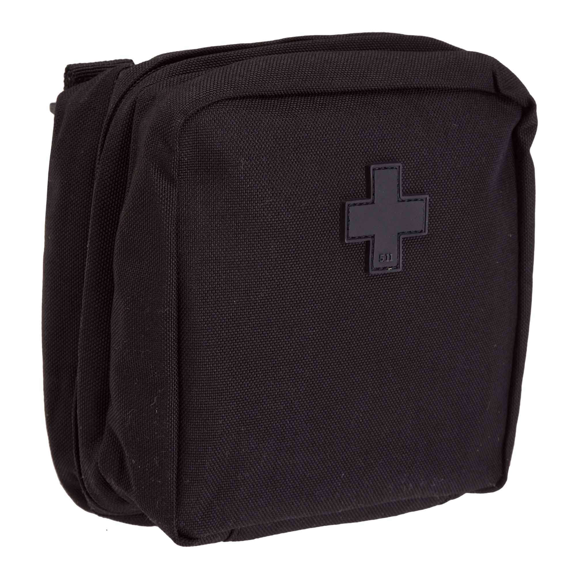 5.11 Tactical Medical Pouch 6 x 6