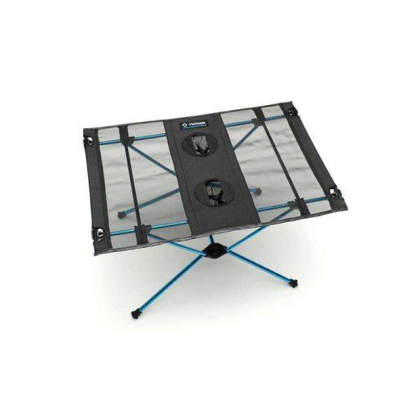 Table ultr-légère Helinox