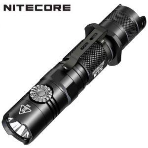 Lampe Nitecore MT22C