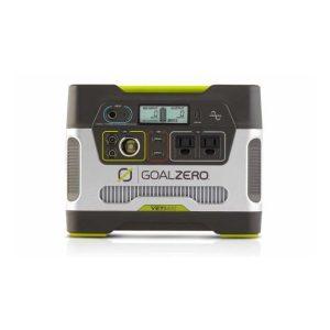 Batterie Goal Zero 400