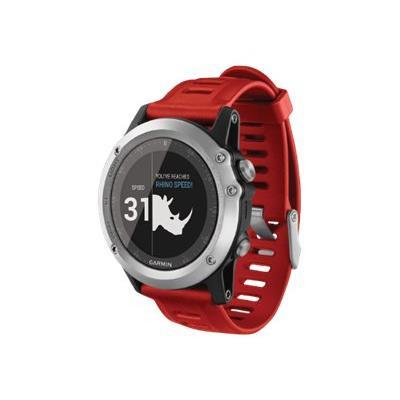 bracelet-montre-gps-garmin-fenix-3-argent