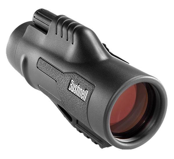 Monoculaire Bushnell legend Ultra HD 10x42 mm