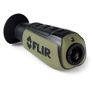 camera-thermique-FLIR-SCOUT-III-640