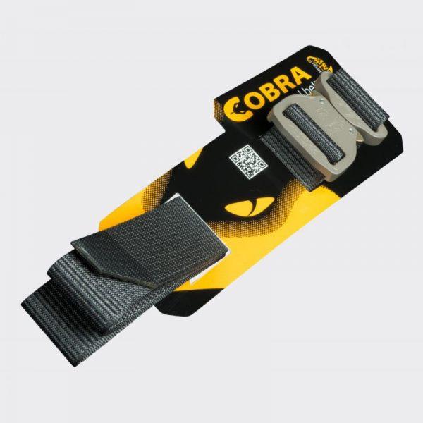 ceinture-tactique-helikon-cobra-fc45