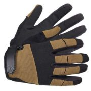 Gants Pentagon Mongoose