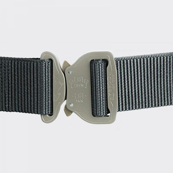 Boucle ceinture cobra fc45