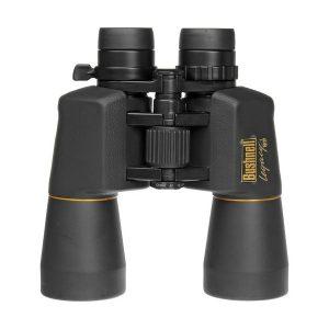 Bushnell 10-22x50 Legacy Zoom