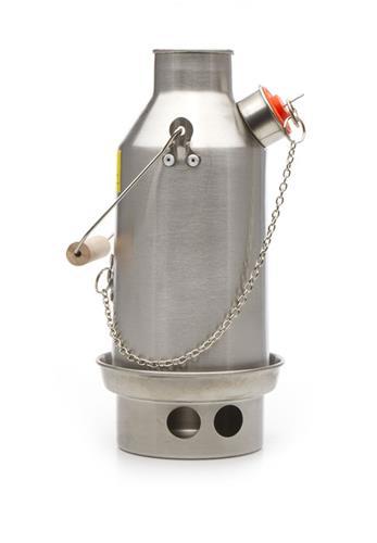 kelly-kettle-rechaud-bouilloire-inox-trekker-0-6-litre