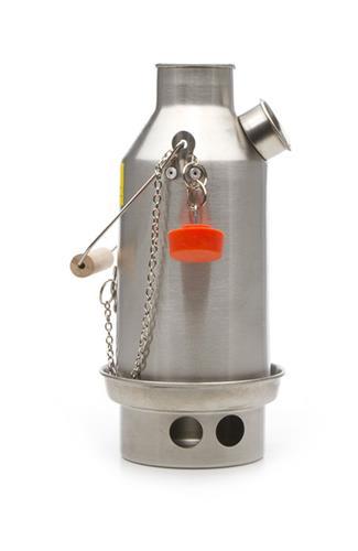 kelly-kettle-trekker-inox-0.6-litre