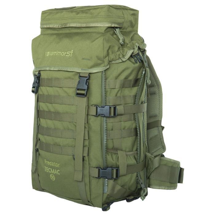 sac-karrimor-sf-predator-tecmac-50-plce