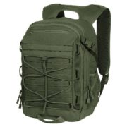 Sac tactique Pentagon Kryer