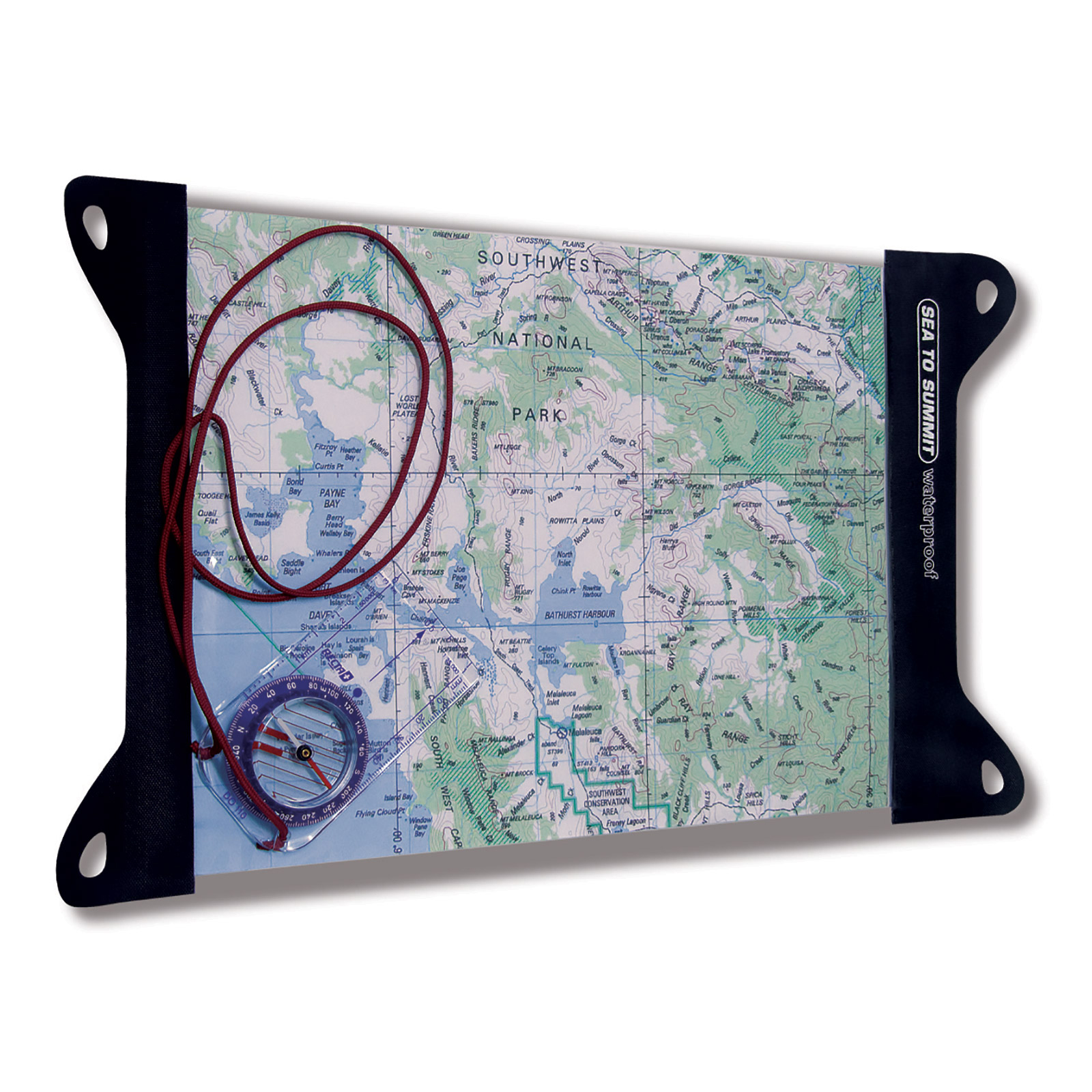 sea-to-summit-map-case