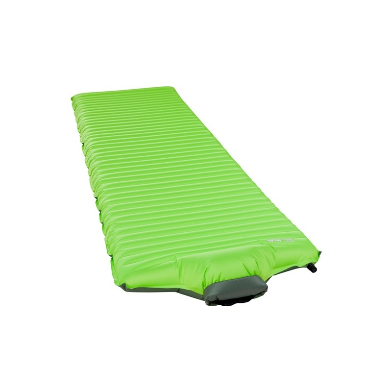 thermarest-neoair-all-season-sv-large