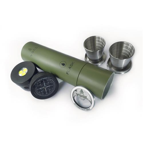 tube-boisson-vert-vssl-flask-300-ml