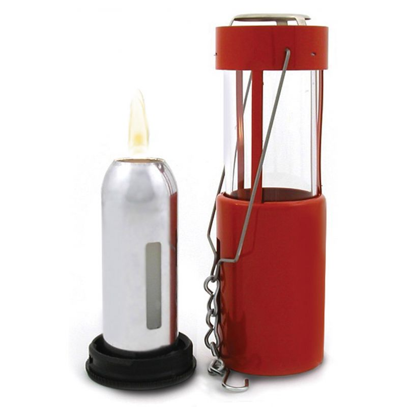 lanterne bougie uco original lanternes equipement de. Black Bedroom Furniture Sets. Home Design Ideas